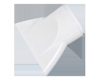 Accessoires et pièces détachées Ice Pure CV8210C0 Calor