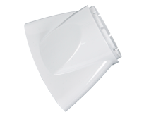 CALOR SÈCHE CHEVEUX ICE PURE CV5510C0
