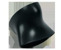 CALOR FOR ELITE Lissima Clip CV9112C0