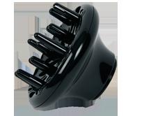 Modes d'emploi Calor Powerline + 2300 référence CV5052C0