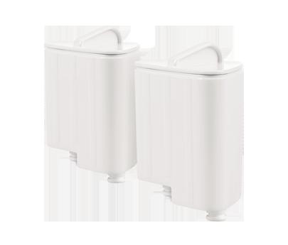 calor 2 cartouches anti calcaire xd9060e0. Black Bedroom Furniture Sets. Home Design Ideas